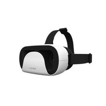 暴风魔镜小D虚拟现实智能VR