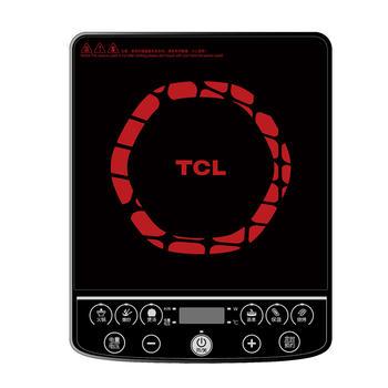 TCL电磁炉
