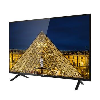 TCL32英寸 窄边框LED电视