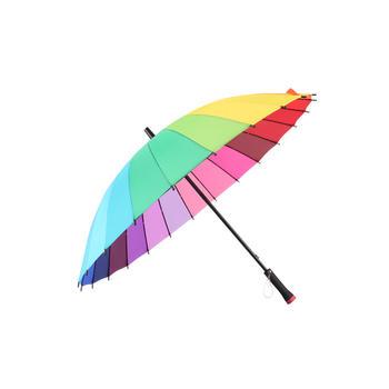 美度24骨晴雨伞
