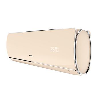 TCL 1.5匹健康挂壁空调