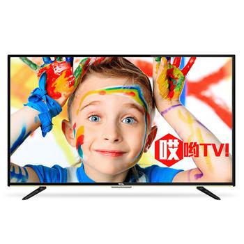 TCL43英寸液晶电视