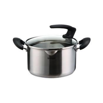 苏泊尔汤锅