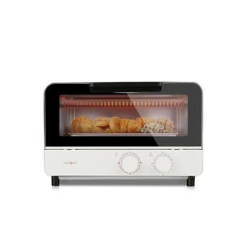 北欧欧慕立式烤箱