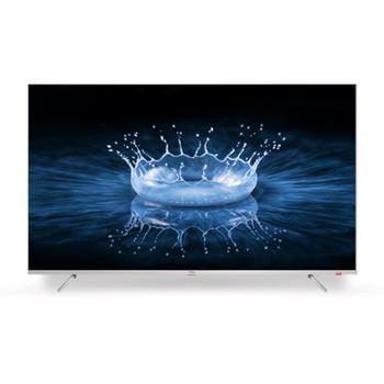 43英寸4K超薄电视(43A860U )