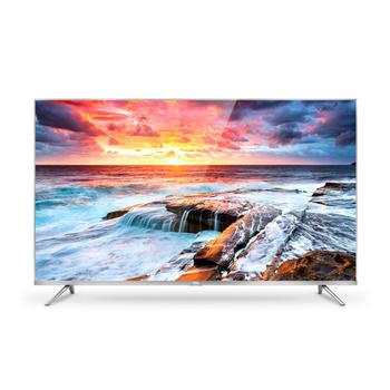 49英寸4K纤薄电视(49A660U)