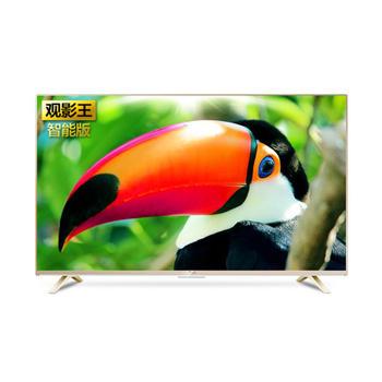 32英寸智能电视(D32A810 )