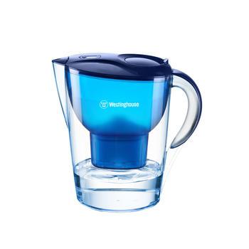 家用净水壶