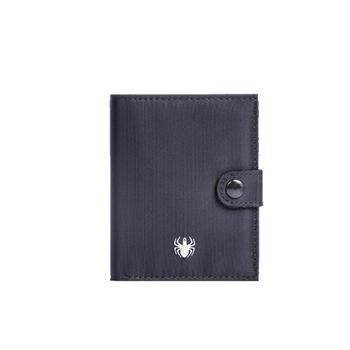 钻石黑卡包