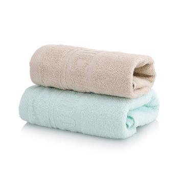 新毛巾礼盒